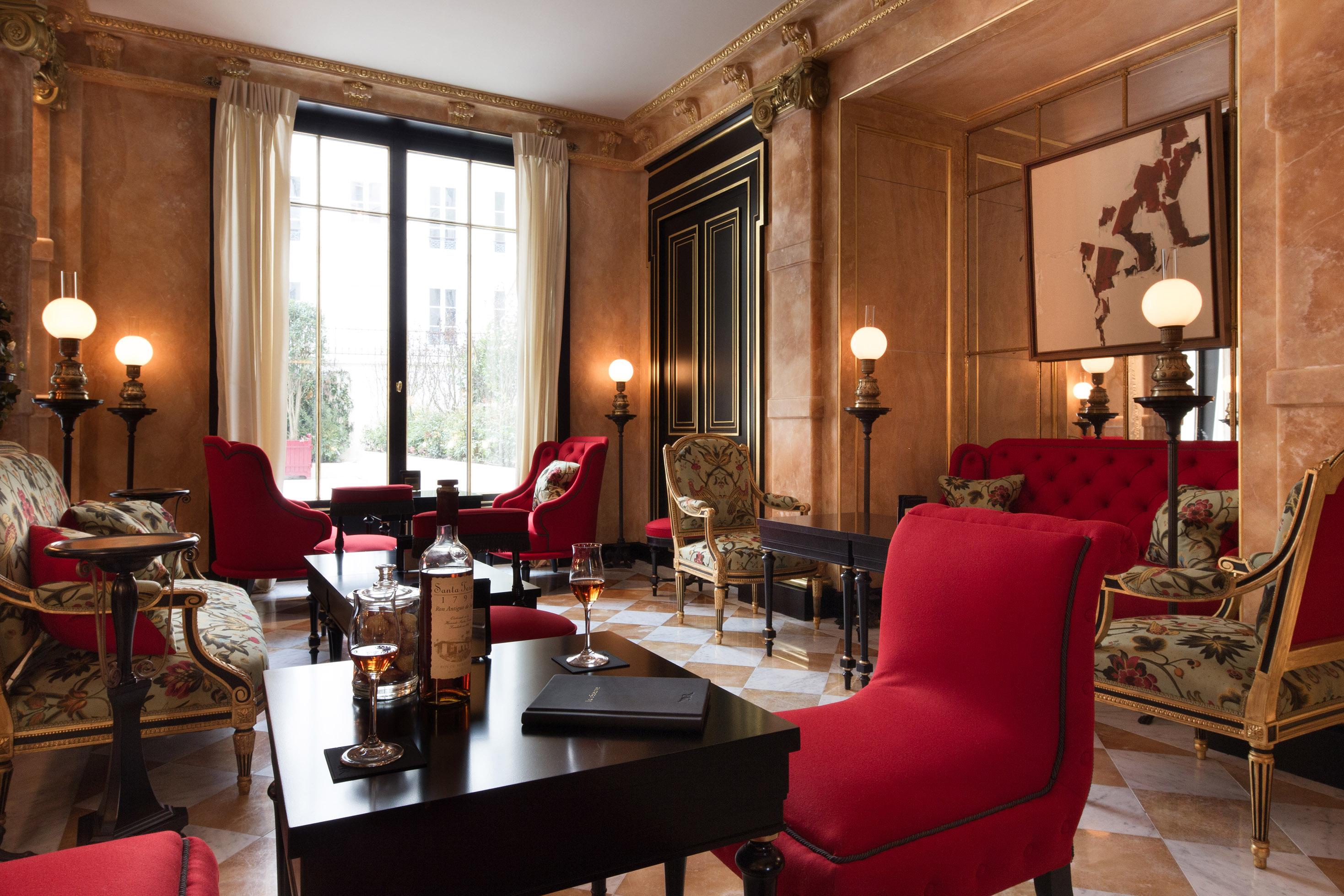la r serve paris h tel spa the brothers 39 blog. Black Bedroom Furniture Sets. Home Design Ideas