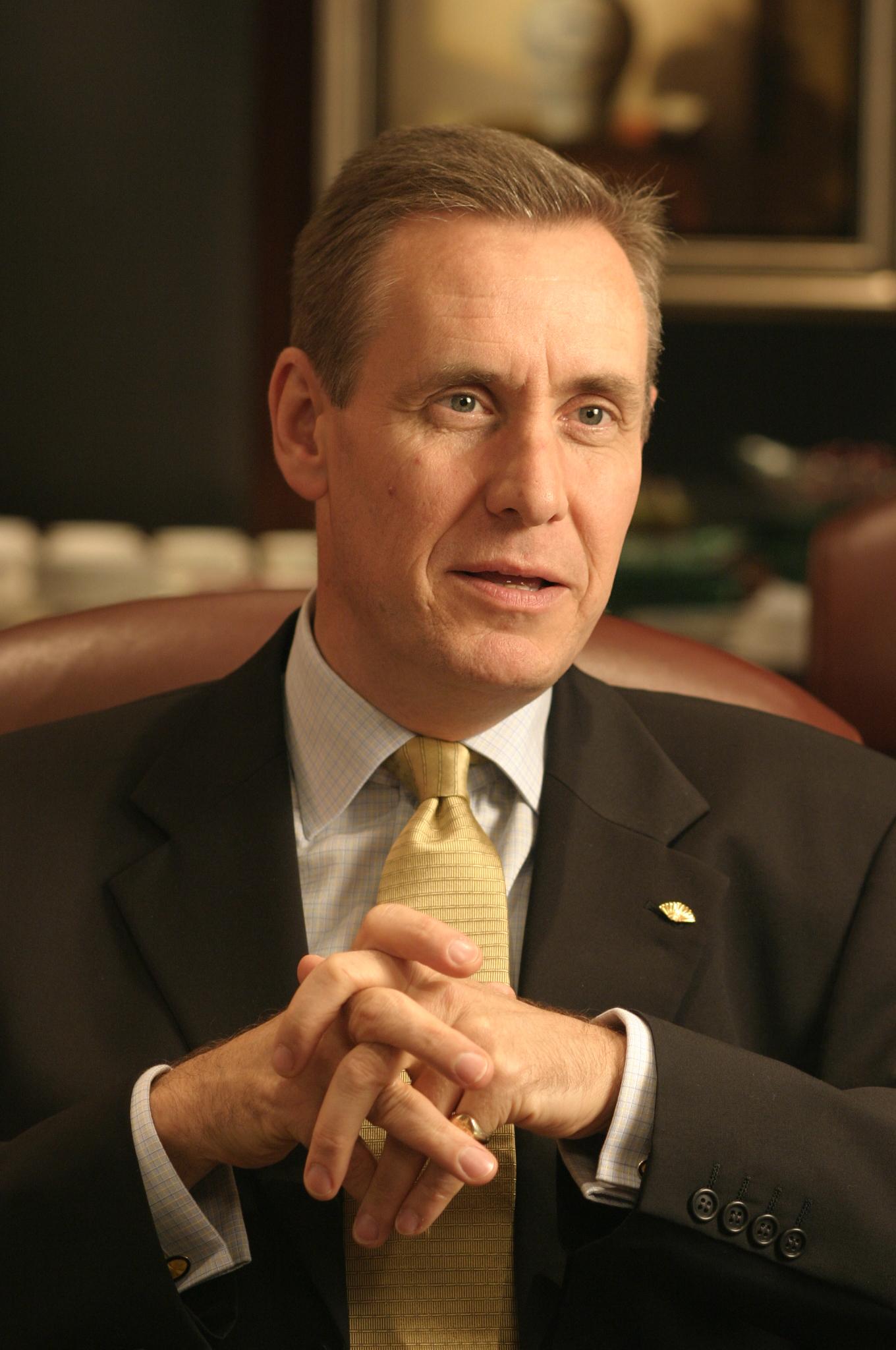 Michael Hobson (1)