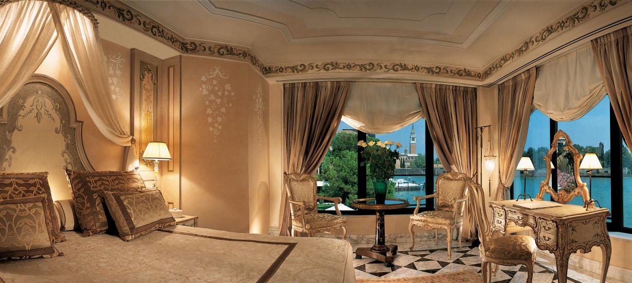 Belmon Hotel Cipriani