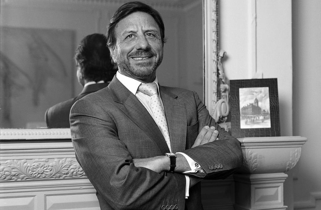 Sir Rocco Forte-blog1