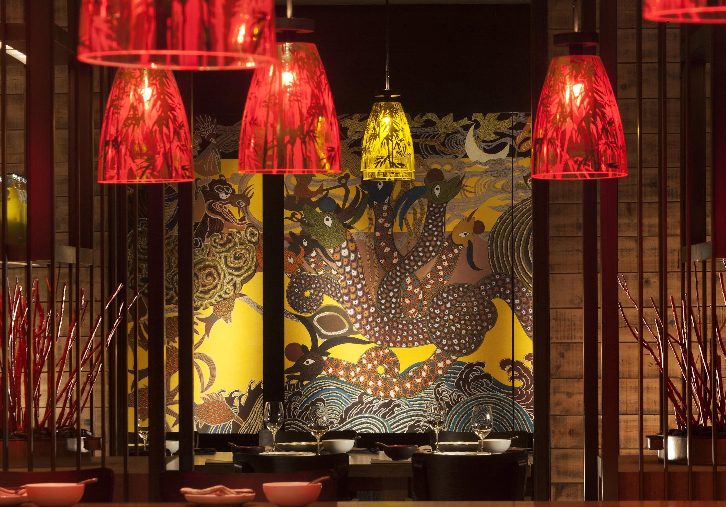 Rosewood Beijing Art 2