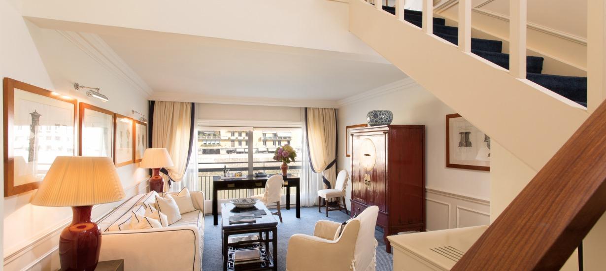 Hotel Lungatno 2