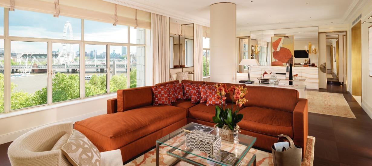 Savoy Suite 2