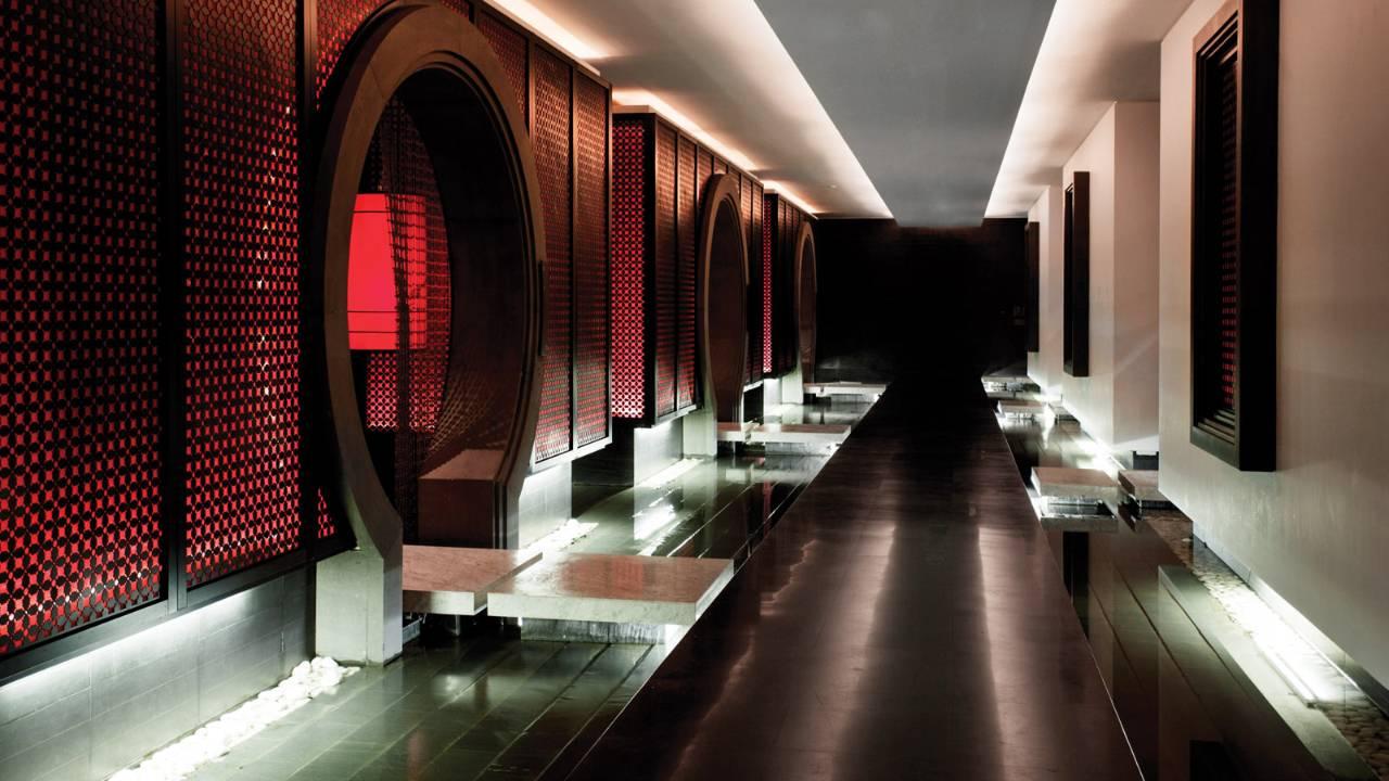 Four Seasons Hotel at Hangzou 3