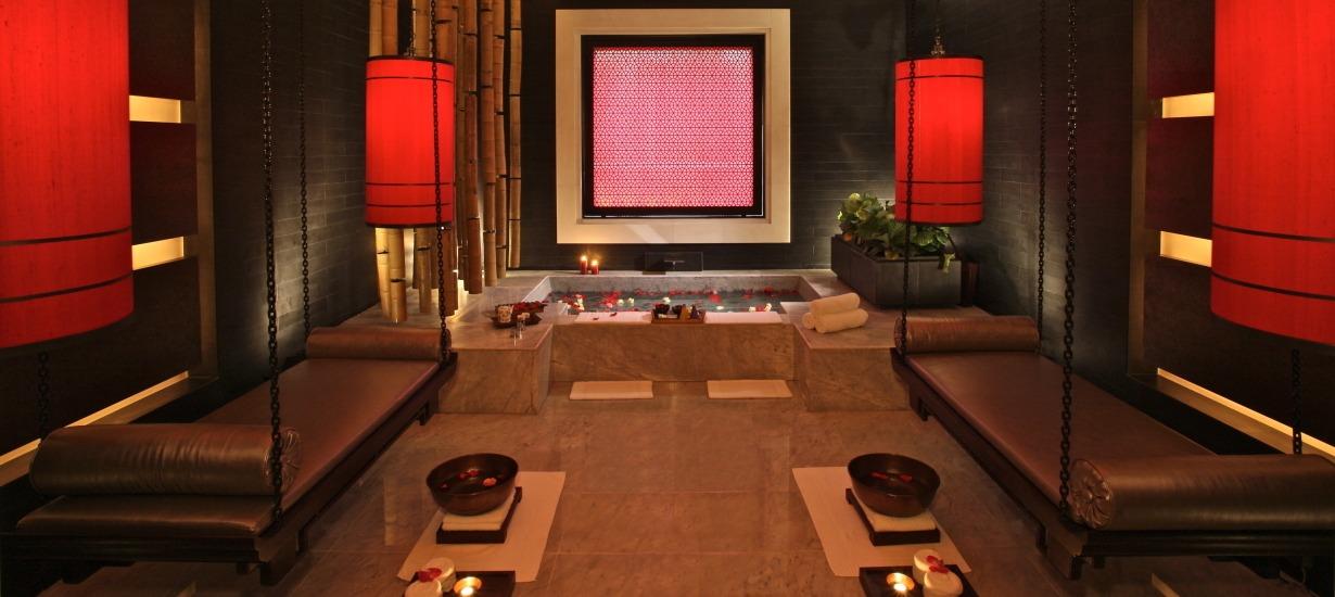 Four Seasons Hotel at Hangzou at West Lake 2