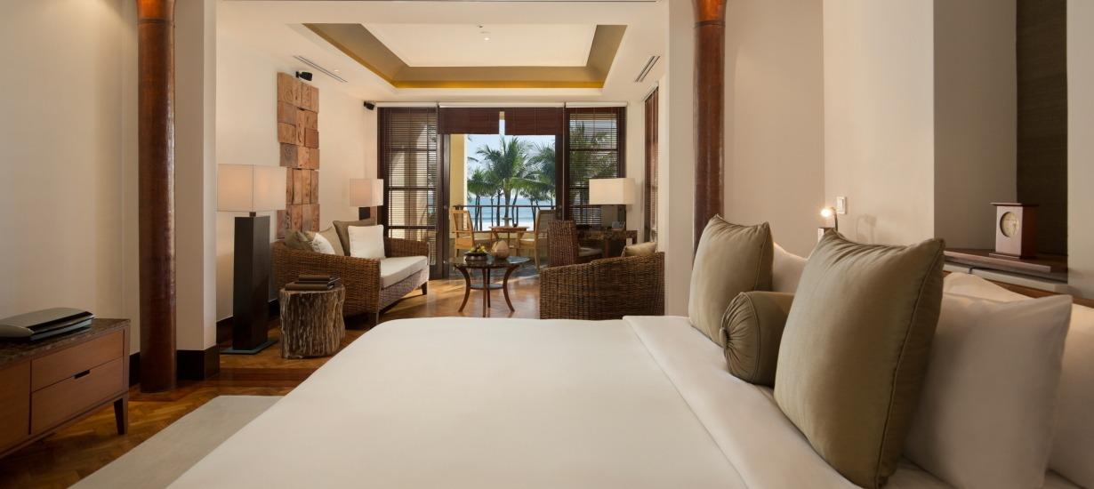 Legian Bali 5