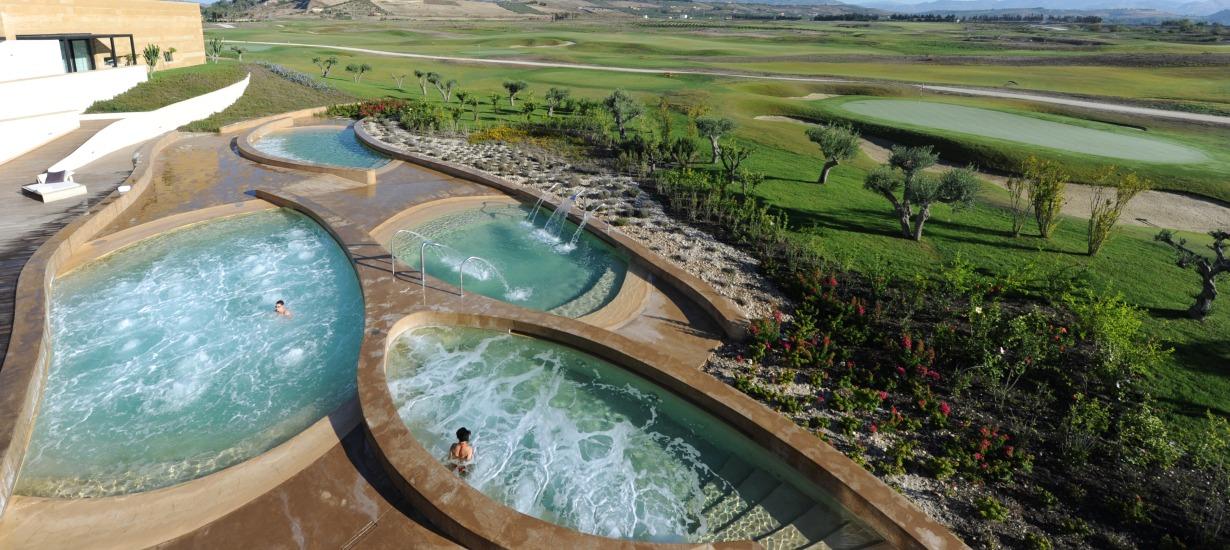 Verdura Resort 3