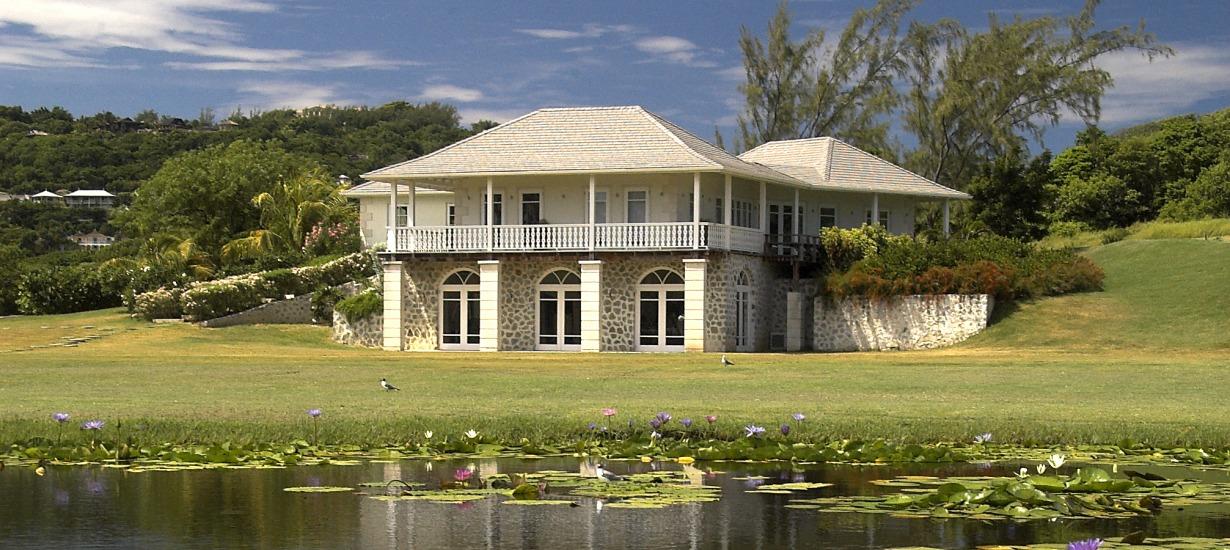 Cotton House - Beachfront Resort
