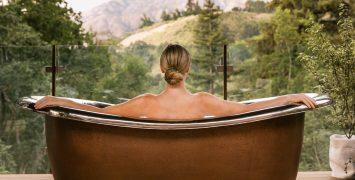Spotlight on: The Ventana Big Sur, a brand new Grand Luxury Hotel